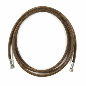 Sparmax 41113071 Braided Hose (3m, 1/8 PS)
