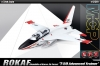 Academy 12519 1/72 ROKAF Advanced Trainer T-50 Golden Eagle