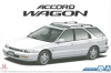 Aoshima MC-76(05573) 1/24 Honda CF2 Accord Wagon SiR 1996
