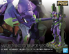 Bandai RG(259015) 1/144 Evangelion Unit-01 DX Transport Platform Set