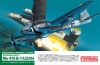 FineMolds FL09 1/72 Messerschmitt Me410B-1/U2/R4