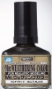 Mr Hobby WC-01 Mr. Weathering Color [Multi Black] 40ml