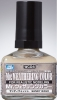 Mr Hobby WC-04 Mr. Weathering Color [Sandy Wash] 40ml