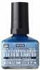 Mr Hobby WC-09 Mr. Weathering Color FILTER LIQUID [Shade Blue] 40ml