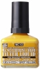 Mr Hobby WC-10 Mr. Weathering Color FILTER LIQUID [Spot Yellow] 40ml