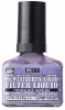 Mr Hobby WC-11 Mr. Weathering Color FILTER LIQUID [Layer Violet] 40ml