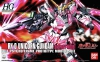 Bandai HG-UC100(0161011) 1/144 RX-0 Unicorn Gundam [Destroy Mode]
