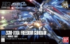 "Bandai HG-UC192(0196727) 1/144 ZGMF-X10A Freedom Gundam ""35th Revive"""