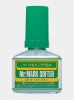 Mr Hobby MS231 Mr. Mark Softer 40ml (for Decal)