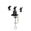 Sparmax H3B Airbrushes Hanger (3 holders)