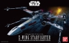 Bandai 0191406 1/72 X-Wing Starfighter [Starwars]
