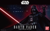 Bandai 0191408 1/12 Darth Vader - Dark Lord of The Sith [Starwars]