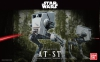 Bandai 0194869 1/48 AT-ST [Starwars]