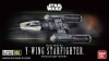 Bandai VM005(0209054) Vehicle Model 005 Y-Wing Starfighter [Starwars]