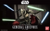 Bandai 0216743 1/12 General Grievous [Starwars]