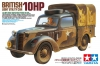 Tamiya 35308 1/35 British Light Utility Car 10HP Tilly