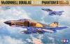 Tamiya 60310 1/32 F-4E Phantom II Early Production