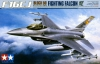 Tamiya 60315 1/32 F-16CJ Block 50 Fighting Falcon