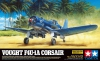 Tamiya 60325 1/32 Vought F4U-1A Corsair