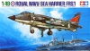 Tamiya 61026 1/48 Royal Navy Sea Harrier FRS.1