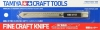 Tamiya 74053 Fine Craft Knife