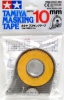 Tamiya 87031 Masking Tape 10mm w/Dispenser