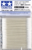 Tamiya 87104 Craft Cotton Swab (Round, Small, 50pcs.)