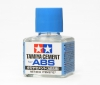 Tamiya 87137 Cement for ABS (40ml)