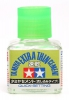 "Tamiya 87182  Extra Thin Cement ""Quick-Setting"" (40ml)"