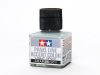 Tamiya 87189 Panel Line Accent Color [Light Gray] 40ml