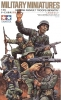 Tamiya 35030 1/35 German Assault Troops (W.W. II Infantry)