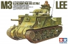 Tamiya 35039 1/35 U.S. Medium Tank M3 Lee