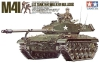 Tamiya 35055 1/35 M41 Walker Bulldog