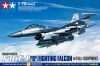 Tamiya 60788 1/72 F-16CJ (Block50) Fighting Falcon w/Full Equipment