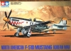 "Tamiya 61044 1/48 F-51D Mustang ""Korean War"""