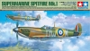 Tamiya 61119 1/48 Spitfire Mk.I [new version]