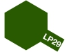 Tamiya Lacquer Paint LP-29 Olive Drab 2