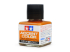 Tamiya 87209 Panel Line Accent Color [Orange Brown] 40ml