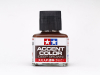 Tamiya 87210 Panel Line Accent Color [Deep Brown] 40ml