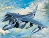 Trumpeter 02286 1/32 AV-8B Harrier II Plus