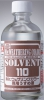 Mr Hobby WCT101 Mr. Weathering Color Solvent (110ml)