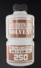 Mr Hobby WCT102 Mr. Weathering Color Solvent (250ml)