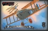 Wingnut Wing 32073 1/32 Sopwith 5F.1 Dolphin